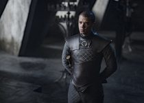 Assistir Game Of Thrones 8 temporada episódio 5