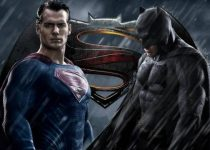 Assistir Batman vs Superman
