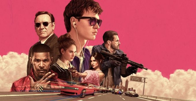Baby driver online (1)